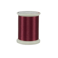 #2046 Rancher Red - Magnifico 500 yd. spool