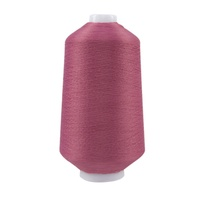 Prolock #324 Rose Pink 8,500 yd. Cone