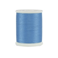 #1030 Aegean Sea - King Tut 500 yd. spool