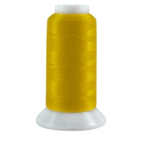 The Bottom Line #641 Bright Yellow 3,000 yd. Cone