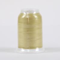 #262 (mis-dye) - Polyarn 1,000 yd. mini cone