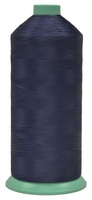 The Bottom Line #635 Medium Blue 33,000 Yds. Jumbo Cone.