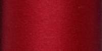 Buttonhole Silk #16 #011 Brick Red 22 Yds. On Card.