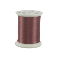 Living Colors #511 Light Mauve 500 yd. Spool
