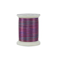 #816 Mardi Gras - Rainbows 500 yd. spool