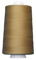 #3043 Barley - OMNI 6,000 yd. cone