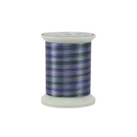 #833 Lilac Bouquet - Rainbows 500 yd. spool