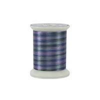 #833 Lilac Bouquet - Rainbows 500 yd. spool