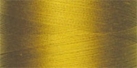 2-ply MasterPiece #163 Botticelli 600 yd. Spool