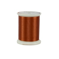 #2039 Little Sweeties - Magnifico 500 yd. spool