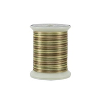 #860 Lone Peak - Rainbows 500 yd. spool
