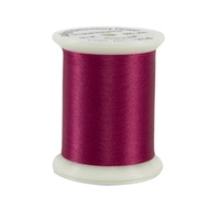 Nature Colors #716 Azalea 500 yd. Spool