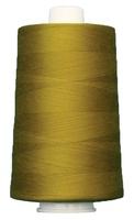 #3045 Gothic Gold - OMNI 6,000 yd. cone