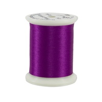 Nature Colors #732 Crape Myrtle 500 yd. Spool