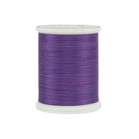#950 Berry Patch - King Tut 500 yd. spool