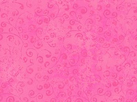 Quilting Treasures Quilting Temptations Pink