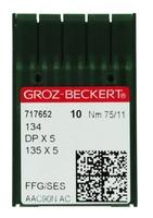 Groz-Beckert 134 FFG #11