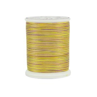 #931 Passion Fruit - King Tut 500 yd. spool