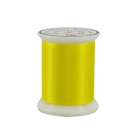 Super Brights #740 Fluorescent Yellow 500 yd. Spool