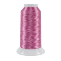 #4020 Light/Medium Pink - Twist 2,000 yd. cone
