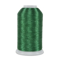 #027 Emerald - Superior Metallics 3,280 yd. cone