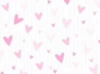 Quilting Treasures Tutu Cute Pink
