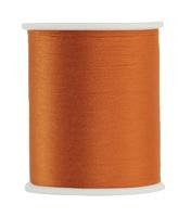 #221 Orange - Sew Complete 300 yd. spool