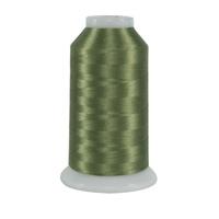 #2072 Pistachio - Magnifico 3,000 yd. cone