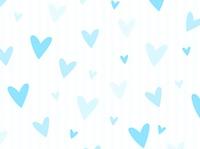 Quilting Treasures Tutu Cute Blue