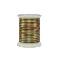 #812 Western Sunset - Rainbows 500 yd. spool