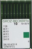 Groz-Beckert 1128 #14