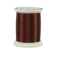 #059 Bronze - Superior Metallics 500 yd. spool