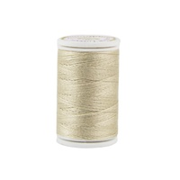 #3350 Light Taupe - Sew Sassy 100 yd. spool