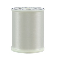 The Bottom Line #624 Natural White 1,420 yd. Spool