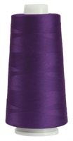 #149 Purple - Sergin' General 3,000 yd. cone