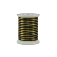 #850 Treasure Chest - Rainbows 500 yd. spool