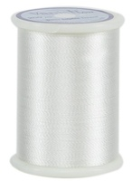 Vanish-Extra Water Soluble Thread 200 yd. spool