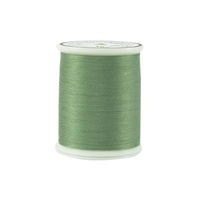 #166 Michelangelo - MasterPiece 600 yd. spool