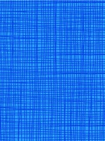 Exclusively Quilters Spaced Out Blue