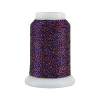 #370 Plum Crazy - Halo 550 yd. mini cone