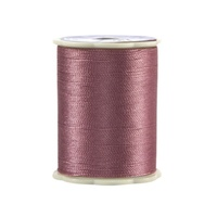 Quilter's Silk #16 #037 Briar Rose 22 yd. Spool (Purple Label)