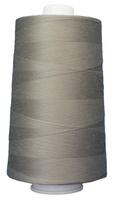 #3009 Colonial Gray - OMNI 6,000 yd. cone