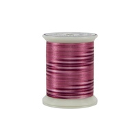 #859 Strawberry - Rainbows 500 yd. spool