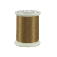 Living Colors #519 Caramel 500 yd. Spool