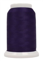 #353 Purple - Polyarn 1,000 yd. mini cone