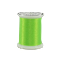 Super Brights #750 Fluorescent Green 500 yd. Spool