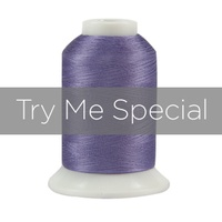#100 Kimono Silk Try Me Special Mini Cone. 1,090 yds. (Limit 5 Cones)