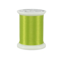 Nature Colors #551 Spring Willow 500 yd. Spool