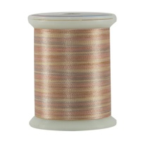 Fantastico #5073 Portrait Peach 500 yd. Spool