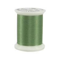 Nature Colors #546 Bamboo Leaf 500 yd. Spool